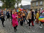III Marsz Równości w Opolu - 8697_foto_24opole_0217.jpg