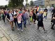 III Marsz Równości w Opolu - 8697_foto_24opole_0220.jpg