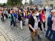 III Marsz Równości w Opolu - 8697_foto_24opole_0222.jpg