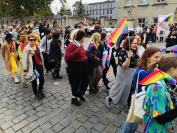 III Marsz Równości w Opolu - 8697_foto_24opole_0224.jpg