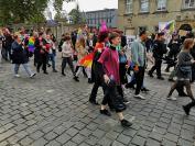 III Marsz Równości w Opolu - 8697_foto_24opole_0226.jpg