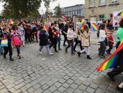 III Marsz Równości w Opolu - 8697_foto_24opole_0227.jpg