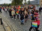 III Marsz Równości w Opolu - 8697_foto_24opole_0228.jpg