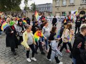 III Marsz Równości w Opolu - 8697_foto_24opole_0229.jpg