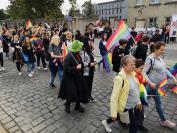 III Marsz Równości w Opolu - 8697_foto_24opole_0230.jpg