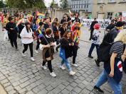 III Marsz Równości w Opolu - 8697_foto_24opole_0231.jpg