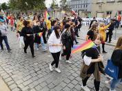 III Marsz Równości w Opolu - 8697_foto_24opole_0232.jpg