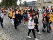 III Marsz Równości w Opolu - 8697_foto_24opole_0233.jpg