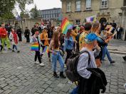 III Marsz Równości w Opolu - 8697_foto_24opole_0234.jpg
