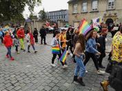 III Marsz Równości w Opolu - 8697_foto_24opole_0235.jpg
