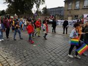 III Marsz Równości w Opolu - 8697_foto_24opole_0236.jpg