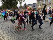 III Marsz Równości w Opolu - 8697_foto_24opole_0237.jpg