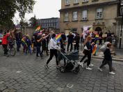 III Marsz Równości w Opolu - 8697_foto_24opole_0239.jpg