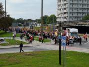 III Marsz Równości w Opolu - 8697_foto_24opole_0247.jpg