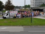 III Marsz Równości w Opolu - 8697_foto_24opole_0248.jpg