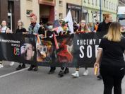 III Marsz Równości w Opolu - 8697_foto_24opole_0254.jpg