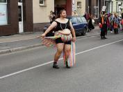 III Marsz Równości w Opolu - 8697_foto_24opole_0256.jpg
