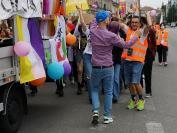 III Marsz Równości w Opolu - 8697_foto_24opole_0257.jpg