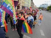 III Marsz Równości w Opolu - 8697_foto_24opole_0263.jpg