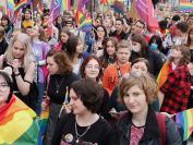 III Marsz Równości w Opolu - 8697_foto_24opole_0265.jpg