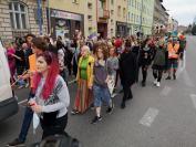 III Marsz Równości w Opolu - 8697_foto_24opole_0267.jpg
