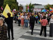 III Marsz Równości w Opolu - 8697_foto_24opole_0272.jpg