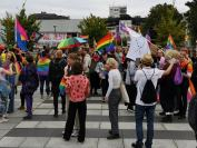 III Marsz Równości w Opolu - 8697_foto_24opole_0274.jpg