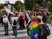 III Marsz Równości w Opolu - 8697_foto_24opole_0275.jpg