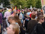 III Marsz Równości w Opolu - 8697_foto_24opole_0283.jpg