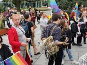 III Marsz Równości w Opolu - 8697_foto_24opole_0286.jpg