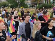 III Marsz Równości w Opolu - 8697_foto_24opole_0287.jpg