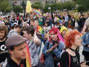III Marsz Równości w Opolu - 8697_foto_24opole_0288.jpg