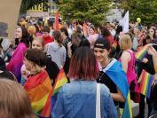 III Marsz Równości w Opolu - 8697_foto_24opole_0289.jpg