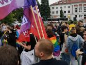 III Marsz Równości w Opolu - 8697_foto_24opole_0291.jpg