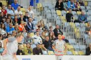 Dreman Futsal Opole Komprachcice 2:0 GI Malepszy Futsal Leszno