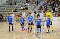 Dreman Futsal Opole Komprachcice 2:0 GI Malepszy Futsal Leszno - 8698_foto_24opole_0001.jpg