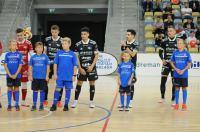 Dreman Futsal Opole Komprachcice 2:0 GI Malepszy Futsal Leszno - 8698_foto_24opole_0005.jpg