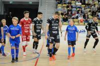 Dreman Futsal Opole Komprachcice 2:0 GI Malepszy Futsal Leszno - 8698_foto_24opole_0007.jpg