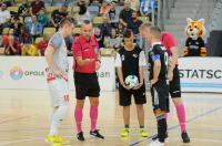 Dreman Futsal Opole Komprachcice 2:0 GI Malepszy Futsal Leszno - 8698_foto_24opole_0009.jpg