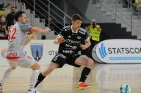 Dreman Futsal Opole Komprachcice 2:0 GI Malepszy Futsal Leszno - 8698_foto_24opole_0019.jpg