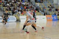 Dreman Futsal Opole Komprachcice 2:0 GI Malepszy Futsal Leszno - 8698_foto_24opole_0021.jpg