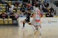 Dreman Futsal Opole Komprachcice 2:0 GI Malepszy Futsal Leszno - 8698_foto_24opole_0024.jpg
