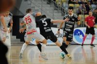 Dreman Futsal Opole Komprachcice 2:0 GI Malepszy Futsal Leszno - 8698_foto_24opole_0026.jpg