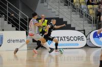 Dreman Futsal Opole Komprachcice 2:0 GI Malepszy Futsal Leszno - 8698_foto_24opole_0028.jpg