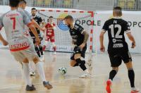 Dreman Futsal Opole Komprachcice 2:0 GI Malepszy Futsal Leszno - 8698_foto_24opole_0033.jpg