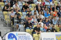 Dreman Futsal Opole Komprachcice 2:0 GI Malepszy Futsal Leszno - 8698_foto_24opole_0034.jpg