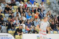 Dreman Futsal Opole Komprachcice 2:0 GI Malepszy Futsal Leszno - 8698_foto_24opole_0035.jpg