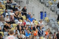 Dreman Futsal Opole Komprachcice 2:0 GI Malepszy Futsal Leszno - 8698_foto_24opole_0037.jpg