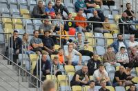 Dreman Futsal Opole Komprachcice 2:0 GI Malepszy Futsal Leszno - 8698_foto_24opole_0039.jpg