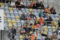 Dreman Futsal Opole Komprachcice 2:0 GI Malepszy Futsal Leszno - 8698_foto_24opole_0040.jpg
